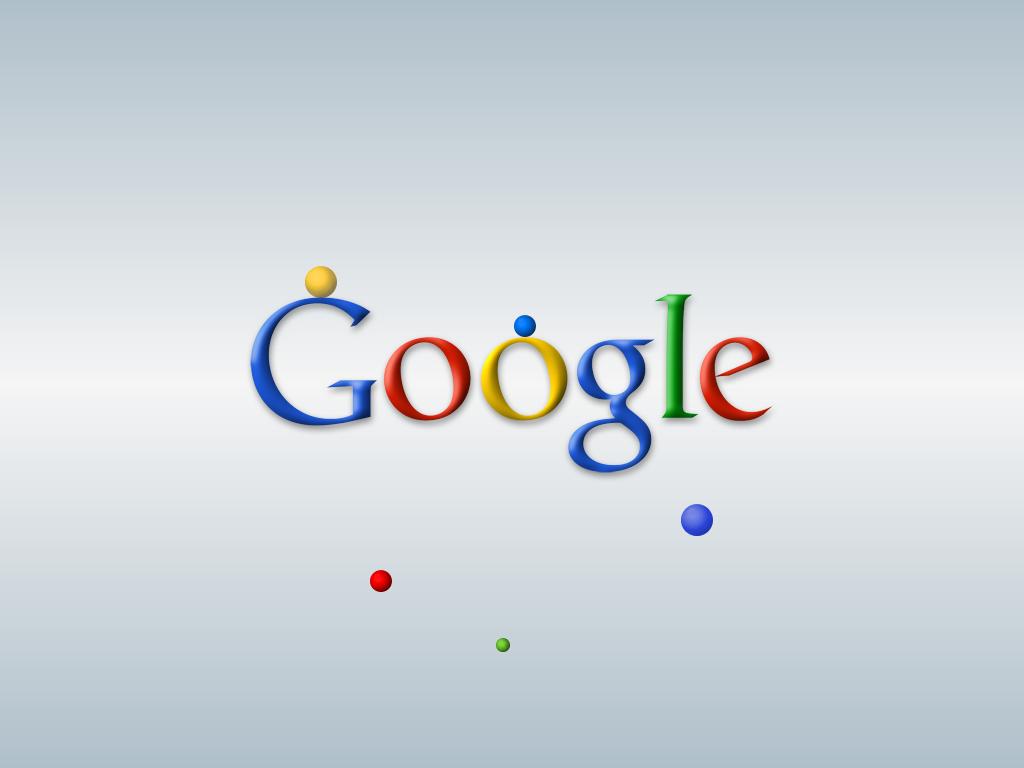 Google by KenSaunders