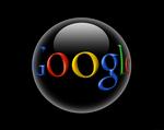 Google Orb
