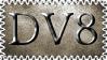 DV8-two by KenSaunders