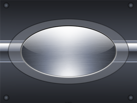 Oval Thing