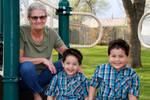 Grandmas Little's by tonysphotos