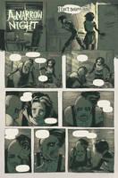 ANarrowNight pg1 by Schall