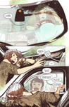 pg2 by Schall