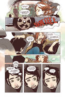 pg4 by Schall