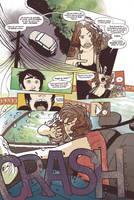 pg5 by Schall