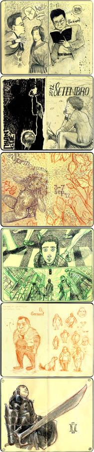Sketchdump2012.1