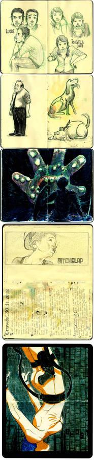 Sketchdump2012.2