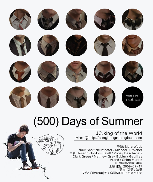 500 days of summer by imjcking on deviantart for Architecture drawing 500 days of summer