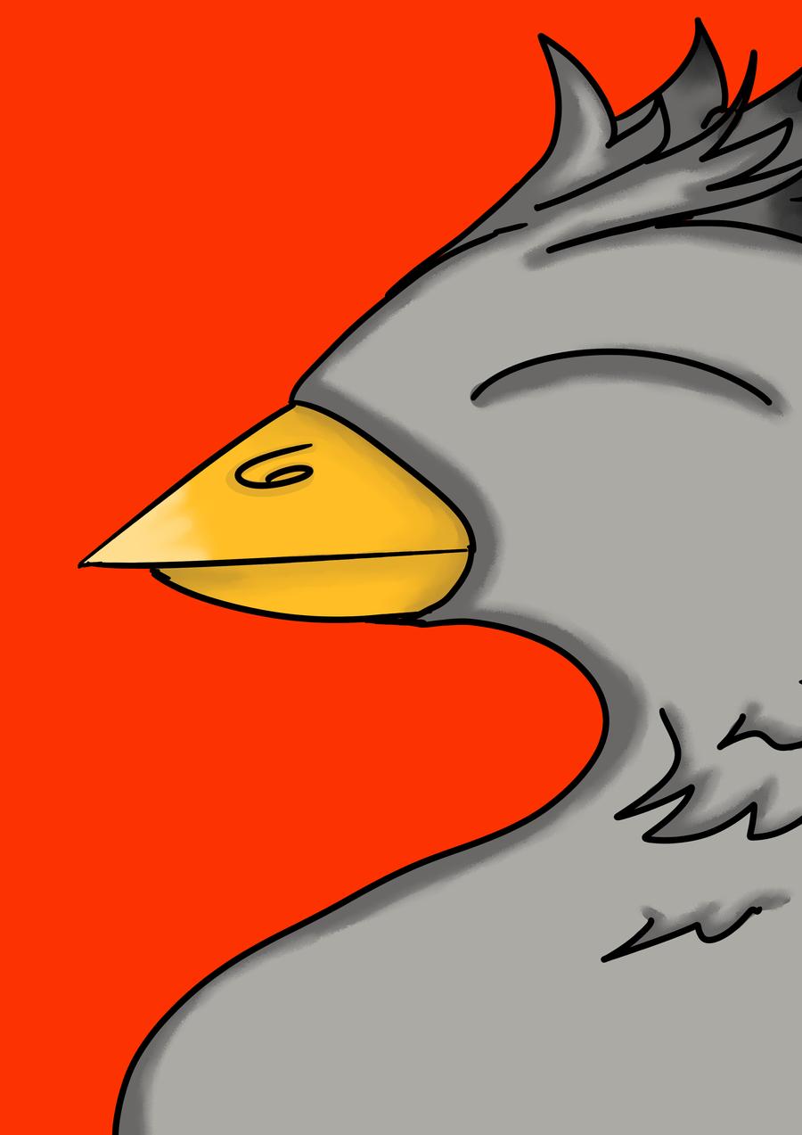 albedosreqium's Profile Picture