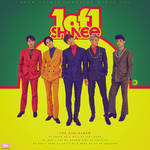 SHINEE - The 5th Album : 1 of 1
