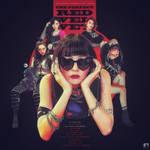 Red Velvet - The Perfect Red Velvet (Repackage)