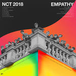 NCT - The 1st Album : NCT 2018 - Empathy