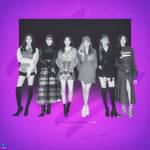 (G)i-dle - The 1st Mini Album : IAM