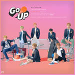 NCT DREAM : Go Up