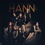 (G)I-dle : Hann
