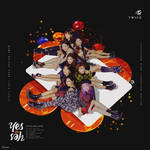 TWICE : Yes or Yes