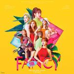 Twice : Fancy You