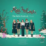 Red Velvet - 'The Reve Festival' Finale