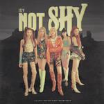 Itzy : Not Shy