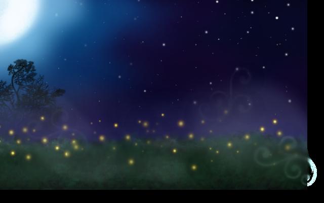 Moonlight Room Free by Karen498