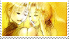 Clerith Stamp 1 by XO-WIELANT-OX