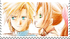 Clerith Stamp 2 by XO-WIELANT-OX