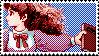 Olive Stamp 31 by XO-WIELANT-OX