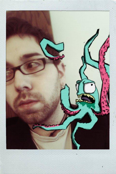 o0GreeD0o's Profile Picture