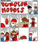 Dungeon Hordes #2173