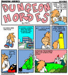 Dungeon Hordes #2180
