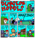 Dungeon Hordes #2187