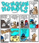 Dungeon Hordes #2264