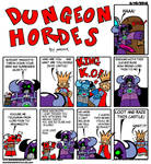 Dungeon Hordes #2368