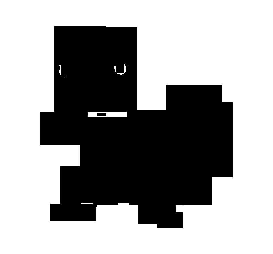 Charmander lineart 4 by winnfarrow on deviantart for Charmander coloring page