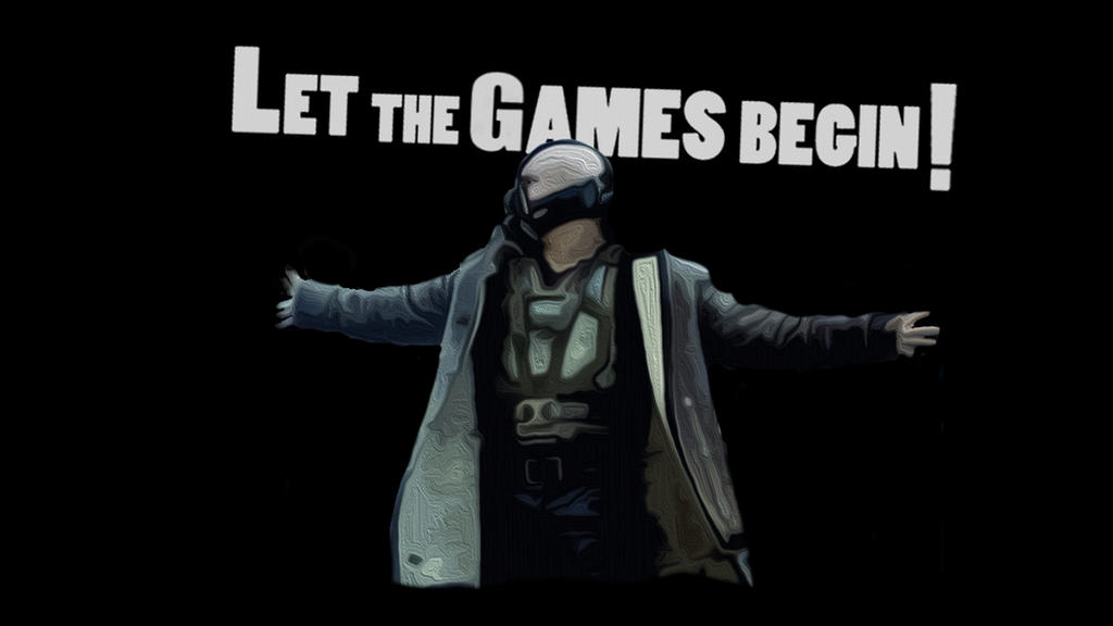 Verdad o Reto ? ~ Let_the_games_begin__by_00747-d5g5fpo