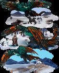 (Comm-WoR) Phoenix - Purity Trial
