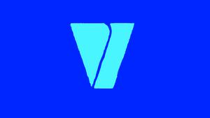 Viacom V of Doom