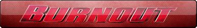 Burnout Fan button by buttonmaker