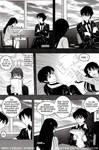 my shuffle days | chapitre 1 - page 10