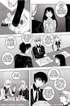 my shuffle days | chapitre 1 - page 12