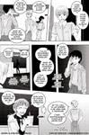 my shuffle days | chapitre 4 - page 47