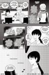 my shuffle days | chapitre 4 - page 50