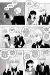my shuffle days | chapitre 5 - page 52