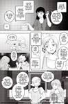 my shuffle days | chapitre 5 - page 54