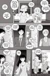 my shuffle days | chapitre 5 - page 55