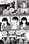 my shuffle days | chapitre 5 - page 60