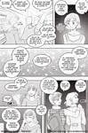 my shuffle days | chapitre 6 - page 65