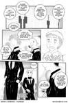 my shuffle days | chapitre 10 - page 112
