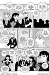 my shuffle days | chapitre 10 - page 113