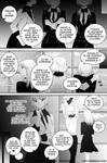 my shuffle days | chapitre 10 - page 116